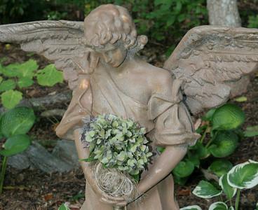 Angelwood Gardens 09-18-05-IMG_2991b