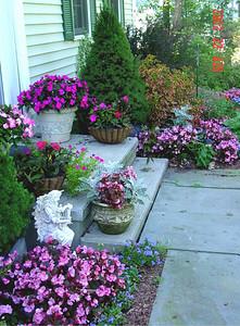 garden-1076 front steps