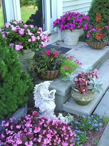 garden-1078 front steps