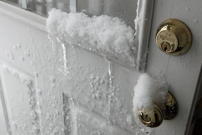 Winter 2010-2011-jlb-01-12-11-5880