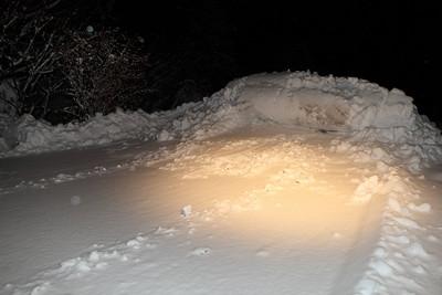 Winter 2010-2011-jlb-01-07-11-5549