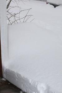 Winter 2010-2011-jlb-01-12-11-5885