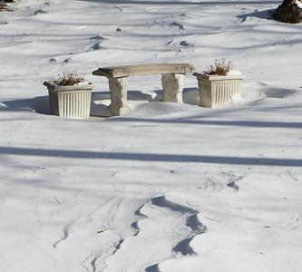 Winter 2010-2011-jlb-00-12-28-10-5537