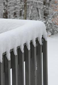 Winter 2010-2011-jlb-01-07-11-5569