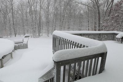 Winter 2010-2011-jlb-01-12-11-5881