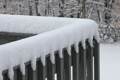 Winter 2010-2011-jlb-01-07-11-5570