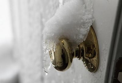 Winter 2010-2011-jlb-01-12-11-5879