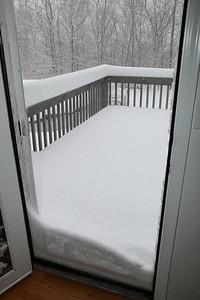 Winter 2010-2011-jlb-01-12-11-5872