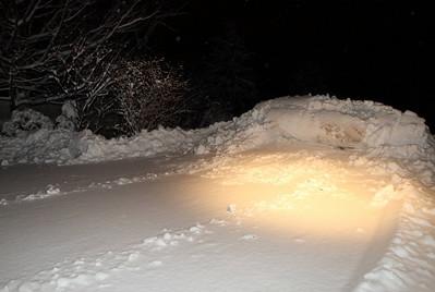 Winter 2010-2011-jlb-01-07-11-5553