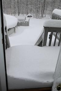 Winter 2010-2011-jlb-01-12-11-5874