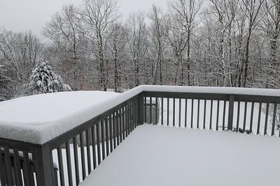 Winter 2010-2011-jlb-01-07-11-5561