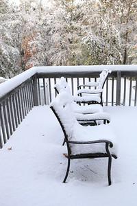 Snow-jlb-10-30-11-8597