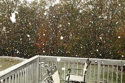 Snow-jlb-10-29-11-0575