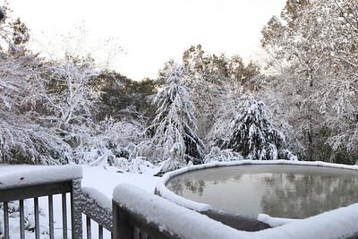 Snow-jlb-10-30-11-8598