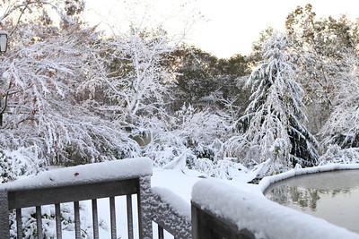 Snow-jlb-10-30-11-8600