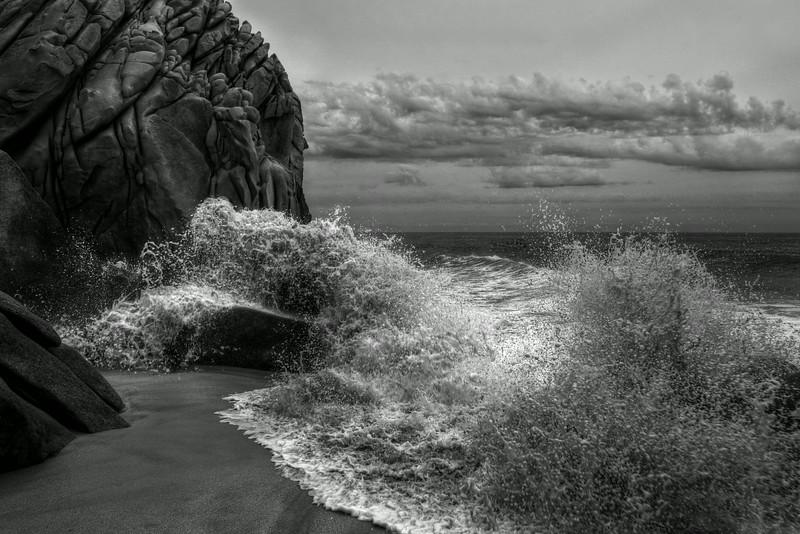 Cabo Beach 2