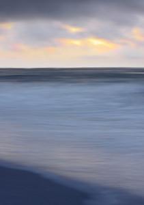 Shore Vertical
