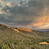 The Colorado Hills