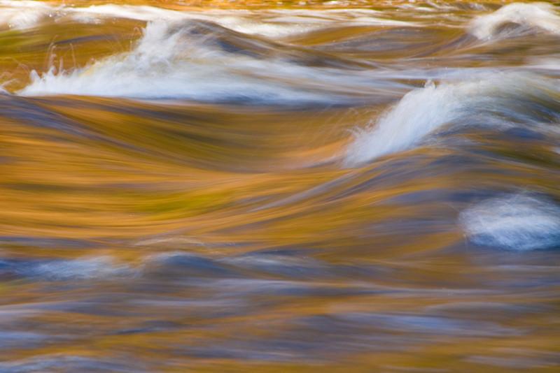FW002<br /> River wave II