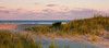 Sunset over Assateague Island <br /> Near Chincoteague. VA