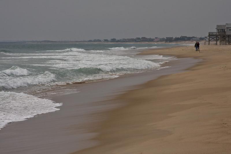 SEA36