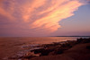 SEA026<br /> Cape Neddick Sunset<br /> York, Maine