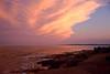 SEA026<br /> Cape Neddick Sunset<br /> York, Maine