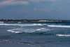 Surf at Narragansett Beach