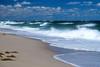 SEA47<br /> Off Season<br /> Misquamicut, Rhode Island