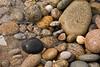 SEA46<br /> Beach Pebbles