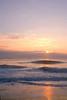 SEA018<br /> Winter Sunrise 2