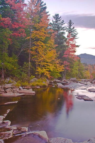 FC012<br /> Taken In White Mountains, NH