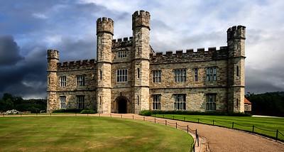 Leeds Castle 5320100626-