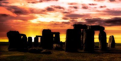 Stonehenge 51320100625-