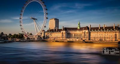 London eye 20920100622-2