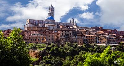 Siena-