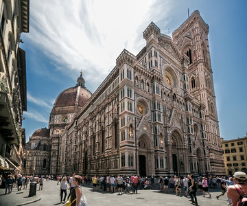 Italy 2013--4