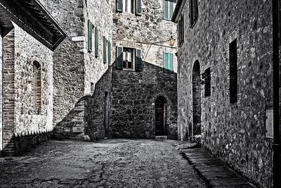 Italy 2013--3