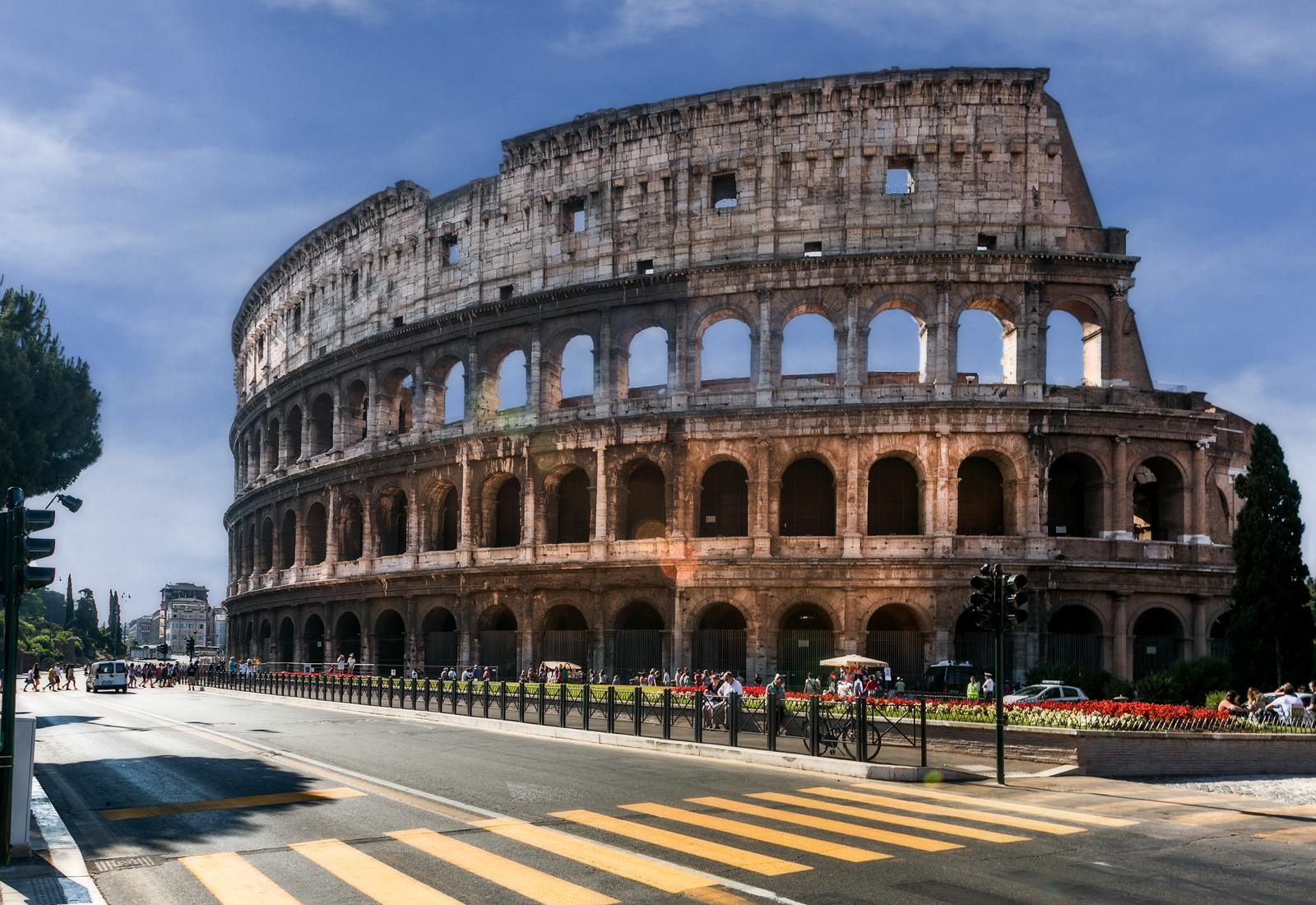 Italy 2013--20