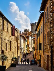 Italy 2013--2