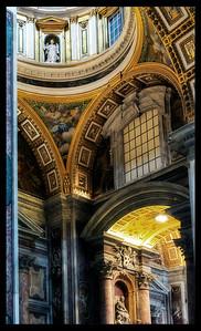 Italy 2013-