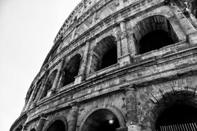Italy 2013-6093-Edit