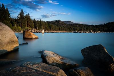 Lake Tahoe 17