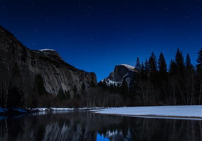 Yosemite - 6