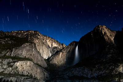 Yosemite - 11