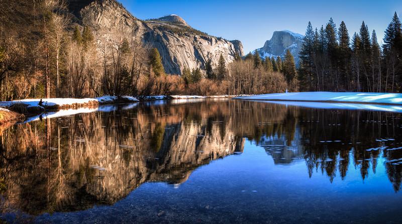 Yosemite - 5