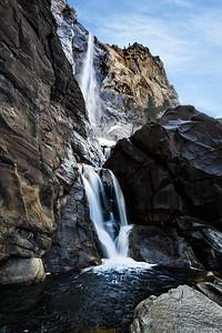 Yosemite - 4