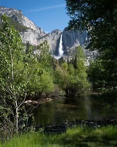 Yosemite-00277