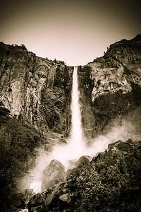 Yosemite-00227