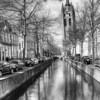Le Vieux Jean, Delft